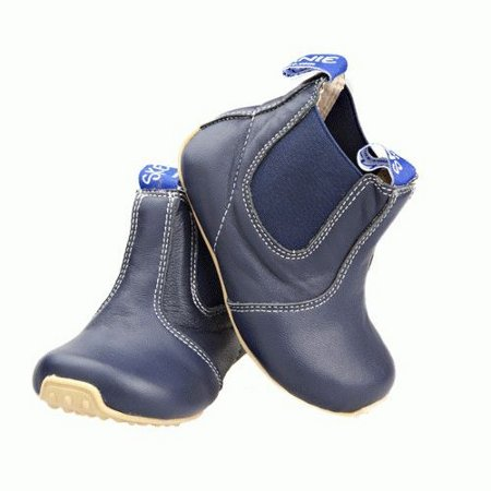 RBN-Riding Boots Navy_1