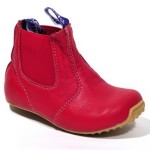 SKEANIE-RBR-Riding Boots Red_1