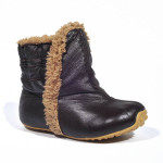 WBCH-Junior WinterBoots Choc2