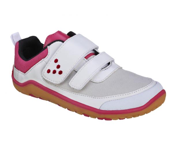 Neo-Velcro-K-WhiteCrimson