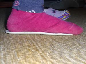 Noha na vlozke_02