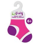 lababy-pink_6+