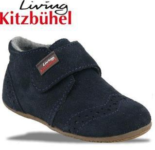 living-kitzbuehel-klett-leder-tp_1851716462215933396f